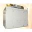 熱風循環式乾燥装置 製品画像