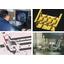 【低圧鋳造金型、鍛造金型、グラビティ金型のご案内】譽工業所 製品画像