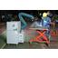 『特化則に対応』溶接ヒューム用集塵機・ダスミックPXN-2BFS 製品画像