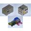 装置・部材のOEM・ODM製作 製品画像