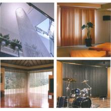 東京ブラインド工業株式会社 ブラインド 製品案内 製品画像