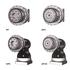 高精度遊星減速機『AP/APK/APC/APCKシリーズ』 製品画像