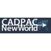 企業が飛躍できるCADシステム『CADPAC NewWorld』 製品画像