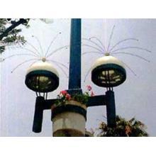 鳥害防除システム ダディロングレッグス 製品画像