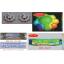【対応事例紹介】3Dスキャン 製品画像