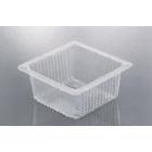 食品用プラスチック容器『ホクトパック』 製品画像