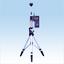 ポータブルPMV計『AM-101』【レンタル】 製品画像