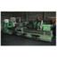 工作機械・鈑金機械 製品画像