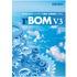 【荷役運搬設備製造様向け】生産管理システム  『rBOM』 製品画像