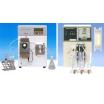 卓上電気透析装置 『マイクロ・アシライザー』 製品画像