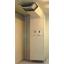 クリーンルーム『ライン式クリーンルームシステム』 製品画像