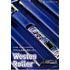 簡単多機能・低コスト ブラシレスモーターローラー・ローラコンベア 製品画像
