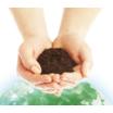 流動化土『ネオマッド』 製品画像