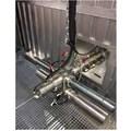 ボイラのクリーニング装置『圧力波式スートブロワ』 製品画像