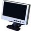 液晶 7インチ ビデオモニタ (NTSC信号入力) 製品画像