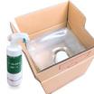二酸化塩素 含有溶液( i-フレッシュ CD-1)10L 製品画像