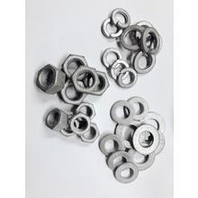 Galvali55~55%アルミ含有溶融亜鉛めっき 製品画像