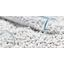 生分解性バイオマスプラスチック素材 VSシリーズ 製品画像