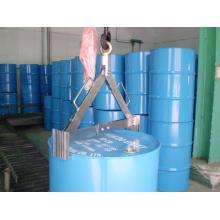バランサー導入・解決事例【300kgのドラム缶を搬送する】 製品画像