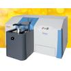 発光分光分析装置『ARL easySpark』 製品画像