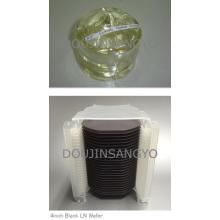 ニョウブ酸リチウム基板(LN / LiNbO3) 製品画像