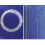 株式会社SKKテクノロジー 『医療事業部』のご紹介 製品画像