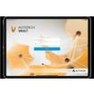 図面管理システム『Autodesk Vault』 製品画像