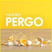 タマゴに強い床!木質系フローリング『PERGOフロア』 製品画像
