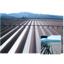 散水システム 折板屋根用シート  製品画像