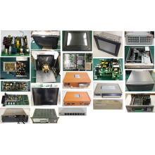 修理メンテナンス・延命化・オーバーホールサービス 製品画像