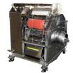 分離装置『FRS-102』 製品画像