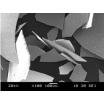 高機能フェライト粉『板状フェライト粉』 製品画像