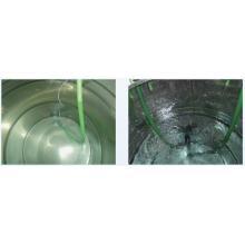 【災害用】雨水活用のメリット 製品画像