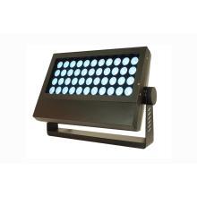 LEDハイパワー投光器『FL-STORM 300B』 製品画像