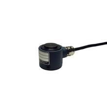 小型ロードセル LCP-S型 製品画像
