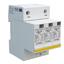 太陽光発電設備向けDC回路保護用SPD 製品画像