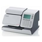 郵便料金計器『IS-280』 製品画像