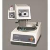 試料研磨機『FORCIPOLシリーズ』組織観察用研磨機 製品画像