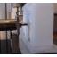 【事例】SMACリニアアクチュエータによる容器のリークテスト 製品画像