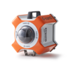 カンタン監視カメラ G-cam01 (NETIS登録) 製品画像