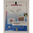SIMION(イオン光学シュミレーションソフトウェア) 製品画像