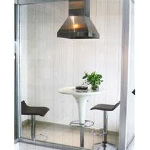 喫煙室(屋外排気型) 製品画像