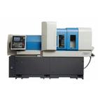 CNC自動旋盤『NN-32J』 製品画像
