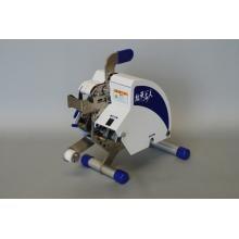 結束機 結束名人(TA-0306-1) 製品画像