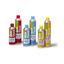 環境対応型 染色浸透探傷剤 エコチェック(低ハロゲン・低硫黄) 製品画像