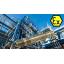 本質安全防爆構造形放射温度計『Ex Tempシリーズ』 製品画像