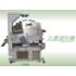 混合廃棄物・大豆・色彩など選別可能な選別機【※導入実績進呈】 製品画像