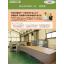 梱包資材メーカーでの導入事例!生産管理システム rBOM V2 製品画像