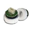 圧力センサ|セラミック製 圧力センサー CPAシリーズ 製品画像