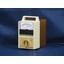 広帯域終端形電力計『TP-3500Aシリーズ』 製品画像